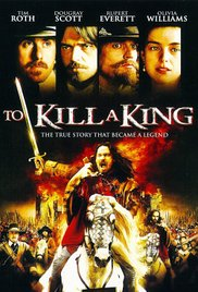 Watch Free To Kill a King (2003)