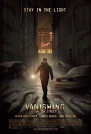 Watch Free Vanishing on 7th Street (2010)