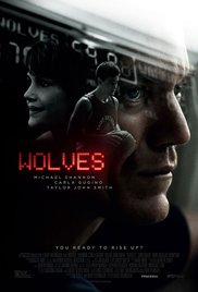 Watch Free Wolves (2016)
