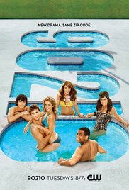 Watch Free TV Show 90210
