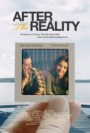 Watch Free After the Reality (2015)