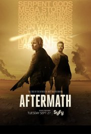Watch Free Aftermath