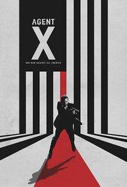 Watch Free Agent X (2015)