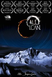 Watch Free All.I.Can. (2011)