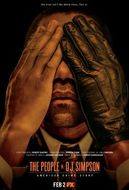 Watch Free American Crime Story (TV Series 2016)