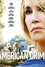 Watch Free American Crime