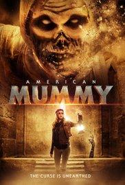 Watch Free American Mummy (2014)