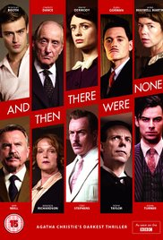 Watch Free And Then There Were None (2015)