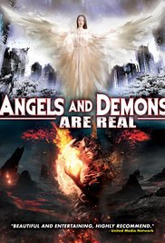 Watch Free Angels and Demons Are Real 2017