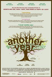 Watch Free Another Year (2010)