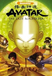 Watch Free Avatar The Last Airbender