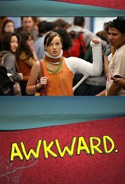 Watch Free Awkward