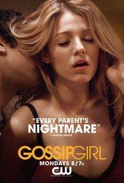 Watch Free Gossip Girl (TV Series 2007 2012)