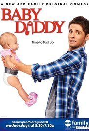 Watch Free Baby Daddy