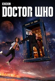 Watch Free Doctor Who (2005)