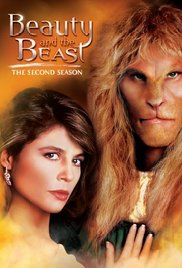 Watch Free Beauty and the Beast (1987)