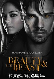 Watch Free Beauty and the Beast