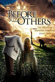 Watch Free Before All Others (2016)
