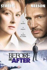 Watch Free Before and After (1996)