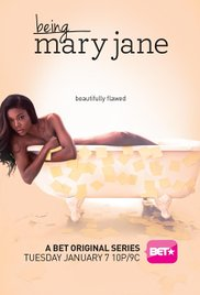 Watch Free Being Mary Jane  TVShow