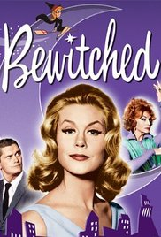 Watch Free Bewitched