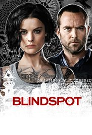 Watch Free Blindspot (2015 )
