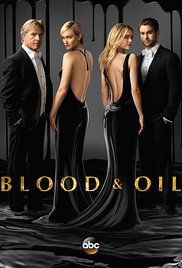 Watch Full Movie :Blood & Oil (TV Series 2015 )