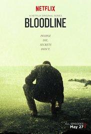 Watch Free Bloodline (TV Series 2015)