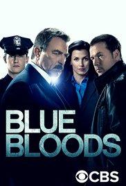 Watch Free Blue Bloods