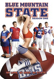 Watch Free Blue Mountain State