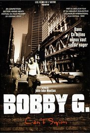 Watch Free Bobby G. Cant Swim (1999)