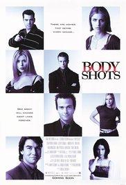 Watch Free Body Shots (1999)