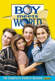 Watch Free Boy Meets World