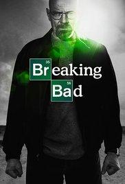Watch Free Breaking Bad