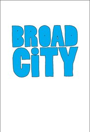 Watch Free Broad City (TV Series 2014 )
