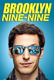 Watch Free Brooklyn Nine-Nine