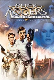 Watch Free Buck Rogers