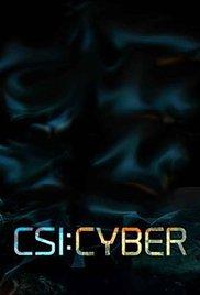 Watch Free CSI Cyber