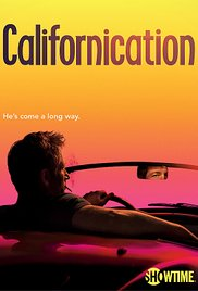 Watch Free Californication (20072014)