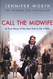 Watch Free Call the Midwife (2012)