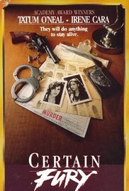 Watch Free Certain Fury (1985)