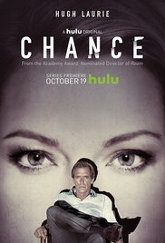 Watch Free Chance