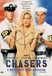 Watch Free Chasers (1994)