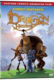 Watch Free Dragon Hunters (2008)