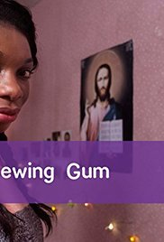 Watch Free Chewing Gum (2015)
