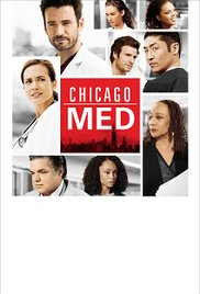 Watch Free Chicago Med