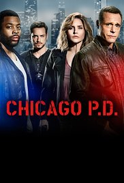 Watch Free Chicago PD TVshow
