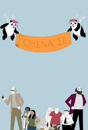 Watch Free China IL