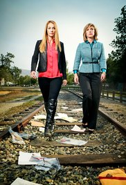 Watch Free Cold Justice (TV Series 2013)