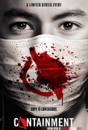 Watch Free Containment (TV Series 2016)